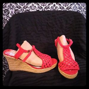 Shoes - Womens sandals